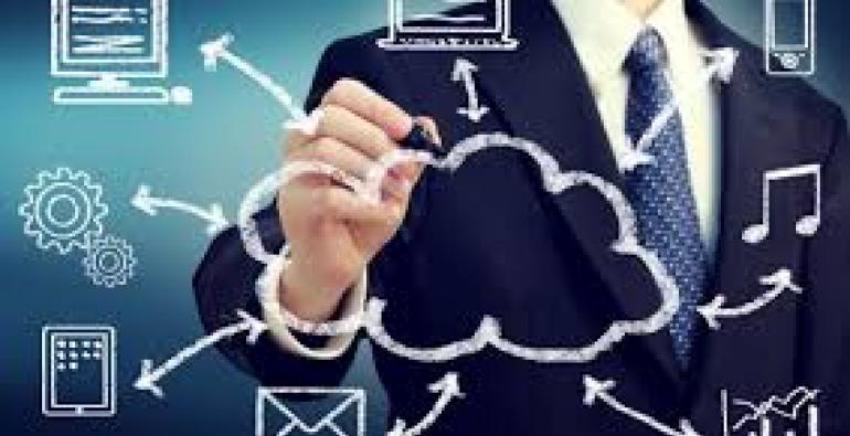 Pozostałe usługi - monitoring, strony www, hosting